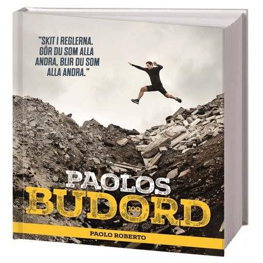 Paolos Budord